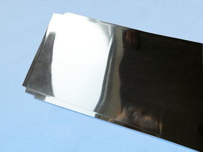 Molybdenum Products Molybdenum Sheet And Plate