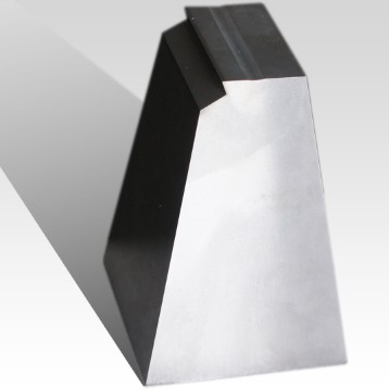Medical and Industrial Radiation Shielding